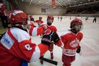 Хоккейный турнир EuroChemCup, Фото: 161