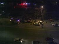 авария на Фрунзе, Фото: 3