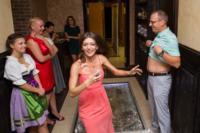 17 июля в Туле открылся ресторан-пивоварня «Августин»., Фото: 48