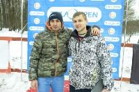 Турнир Tula Open по пляжному волейболу на снегу, Фото: 112