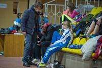 Кубок Президента Федерации по лёгкой атлетике, Фото: 39
