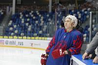 Хоккей матч звезд 2020, Фото: 67