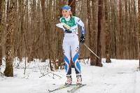 Чемпионат мира по спортивному ориентированию на лыжах в Алексине. Последний день., Фото: 23