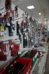 В Туле открылся уникальный интернет-магазин для профессиональных рабочих и домашних мастеров, Фото: 1