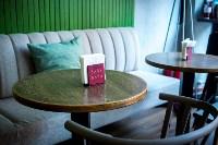 «Тула – новогодняя столица»: путеводитель по кофейням, Фото: 36
