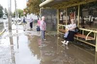 Последствия стихии в Туле: фото и видео, Фото: 9