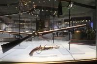 Оружие из Тулы знают и уважают во всём мире, Фото: 9