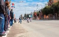Велогонка Горный король, Фото: 12