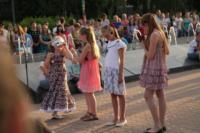 """Открытие """"Театрального дворика-2014"""", Фото: 123"""