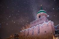 Новогодняя столица России, Фото: 74