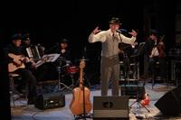 Олег Нестеров и его музыканты подарили зрителям уникальный концерт., Фото: 12