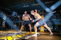 Клуб Хулиган Fight Show, Фото: 55