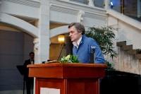 Награждение лауреатов премии «Ясная Поляна», Фото: 8