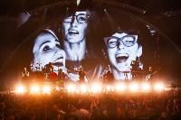 Тула открыла гастрольный тур «Би-2» с новой программой «NewBest», Фото: 84