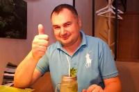 Час удачи в ресторане «СъелБыСам», Фото: 10