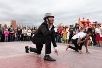День города-2015 на набережной Упы, Фото: 32