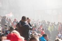 """Арсенал"" - ""Спартак"" 3 мая 2021, Фото: 134"