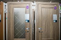 Двери Леруа Мерлен, Фото: 6