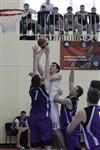 Финальный турнир среди тульских команд Ассоциации студенческого баскетбола., Фото: 24