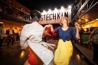 Fifty/Fifty Fest в Stechkin, Фото: 81
