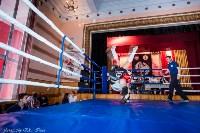 В Советске состоялся турнир по смешанным единоборствам памяти Егора Холодкова, Фото: 14