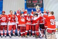 Новомосковская «Виктория» - победитель «Кубка ЕвроХим», Фото: 163
