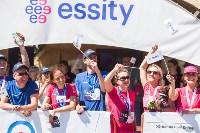 Essity Тульский полумарафон собрал 850 спортсменов со всей России, Фото: 75
