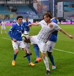 «Динамо» Москва - «Арсенал» Тула - 2:2., Фото: 82
