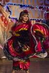 Принцесса Тулы - 2014, Фото: 23