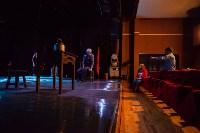 Закулисье Тульского театра драмы, Фото: 33