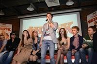 Дмитрий Нагиев стал физруком, Фото: 23