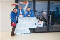 Олимпиада-2014 в Сочи. Фото Светланы Колосковой, Фото: 44