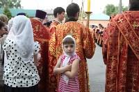 Прибытие мощей Святого князя Владимира, Фото: 14