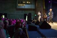 Концерт Artik&Asti, Фото: 19
