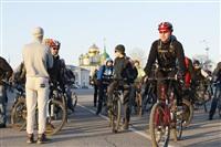 Велосветлячки в Туле. 29 марта 2014, Фото: 54