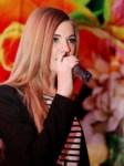 "Концерт Gauti и Diesto в ""Казанове"". 25.10.2014, Фото: 75"
