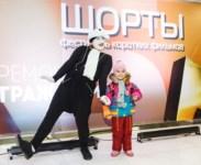 """Пятый фестиваль короткометражных фильмов """"Шорты"""", Фото: 10"""