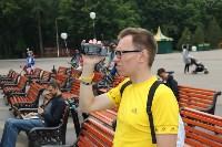 Велопарад в Туле, Фото: 19