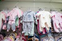 Детская одежда и коляски, Фото: 1