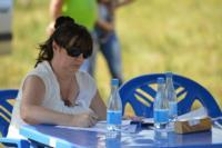В Ясной поляне стартовал турнир по конному спорту, Фото: 47