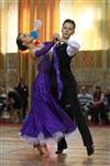 Танцевальный праздник клуба «Дуэт», Фото: 31