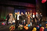 Кинофестиваль «Улыбнись, Россия». Открытие., Фото: 126