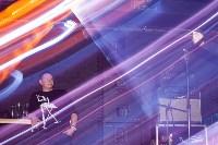 Концерт Александра Пушного, Фото: 57