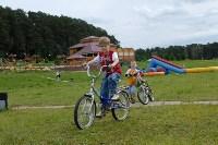 Где в Туле ребенку отдохнуть летом с пользой?, Фото: 2