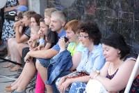 """Фестиваль уличных театров """"Театральный дворик"""", Фото: 120"""