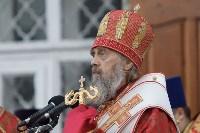 В Тульскую область прибыл ковчег с мощами новомучеников и исповедников Российских, Фото: 8