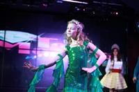 Алина Чилачава представит Тулу на шоу «Топ-модель по-детски», Фото: 77