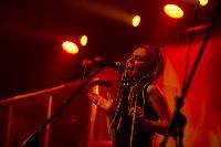 Концерт Линды в Туле, Фото: 65