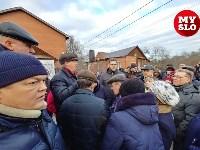 Туляки – губернатору: Остановите точечную застройку на ул. Мира, Фото: 5