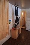 Дом вверх дном в Туле, Фото: 3
